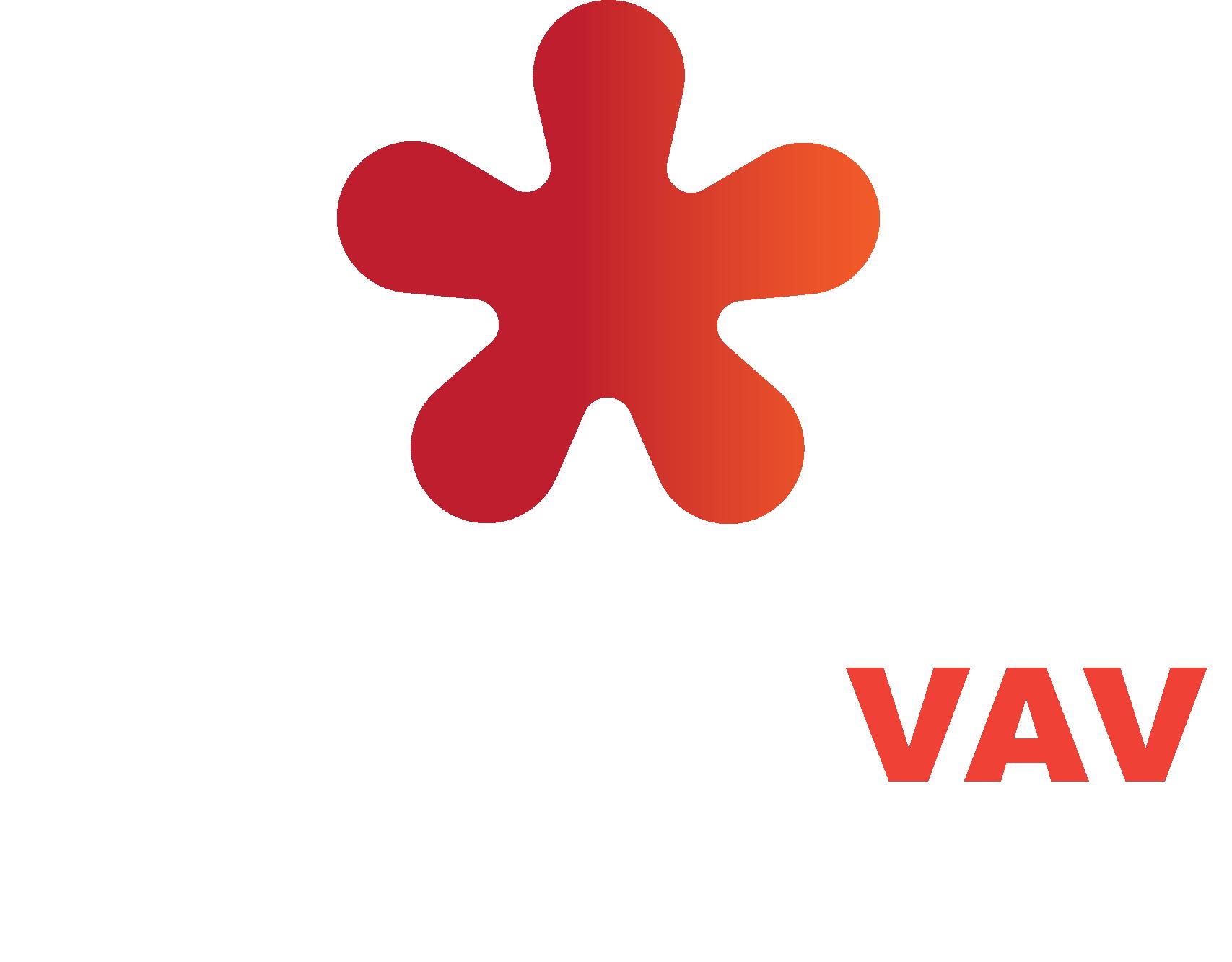 Logo EnergyVAV
